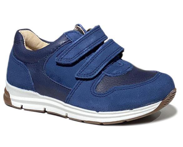 Image of Arautorap (RAP) sneakers, velcrosko, blue jeans (Arautorap-71079-bluejeans)