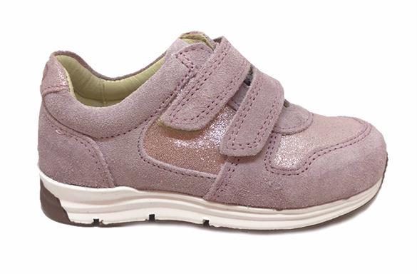 Image of Arautorap (RAP) pigesko, sneakers, comet berry (Arautorap-71079cometBerry-24)