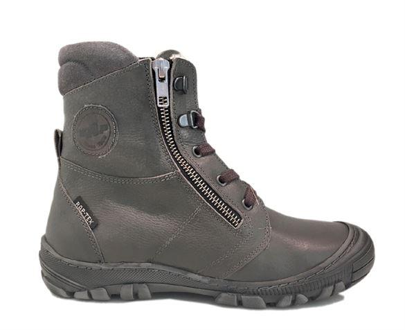 Arauto RAP støvle, grå