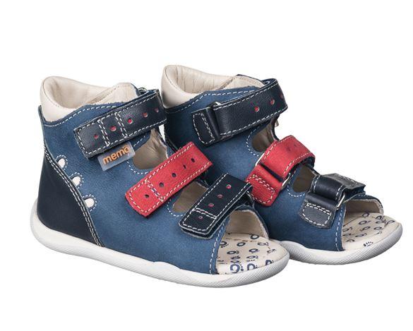 941399bb1b25 Godesko.dk - Produkter - ShopperGuide.dk