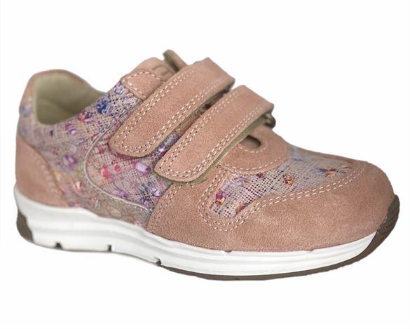 Image of   Arautorap (RAP) sneakers, velcrosko, spring