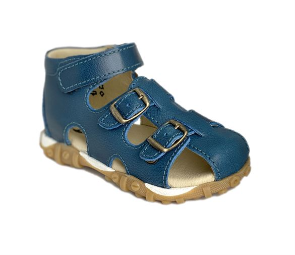 Image of   Arauto RAP sandal, petrol