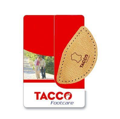 Tacco svang indlæg
