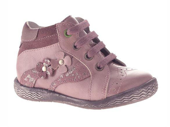 Image of   BabyBotte Azala pigesko, lilla-rosa