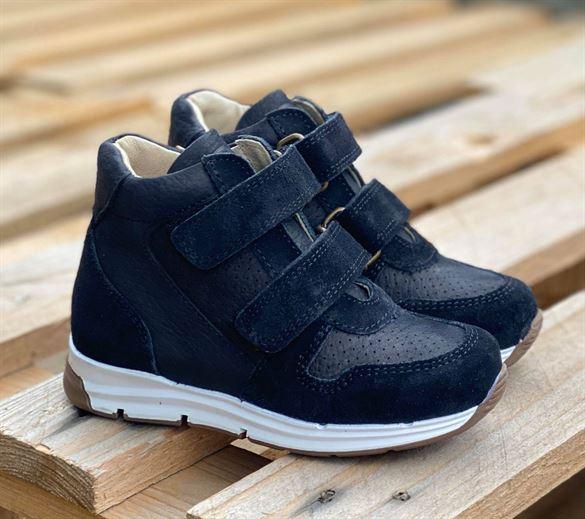 Arauto RAP sporty sneakers, sort