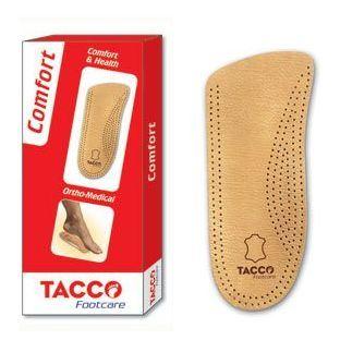 Billede af Tacco Comfort, svangstøtte sål